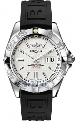Breitling Galactic 41 a49350L2/g699-1rt