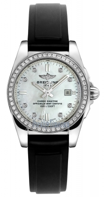 Breitling Galactic 29 a7234853/a785/248s