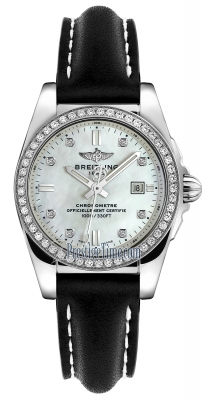 Breitling Galactic 29 a7234853/a785/477x