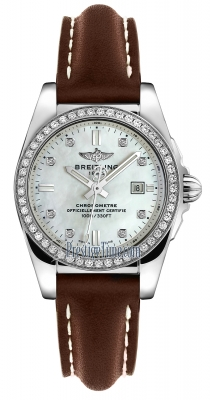 Breitling Galactic 29 a7234853/a785/484x