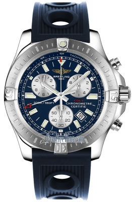 Breitling Colt Chronograph a7338811/c905-3or