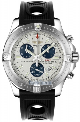 Breitling Colt Chronograph a7338811/g790-1or