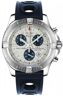 Breitling Colt Chronograph a7338811/g790-3or