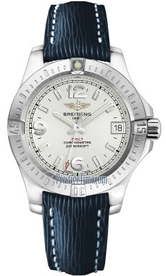 Breitling Colt Lady 36mm a7438911/g803/256x