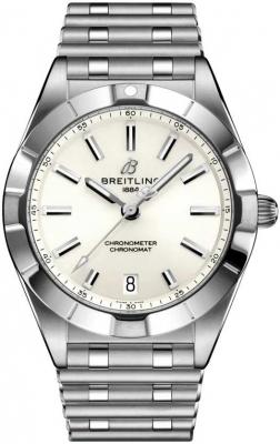 Breitling Chronomat Quartz 32 a77310101a2a1