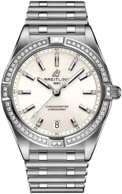 Breitling Chronomat Quartz 32 a77310591a1a1