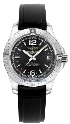 Breitling Colt Lady 33mm a7738811/bd46/133s