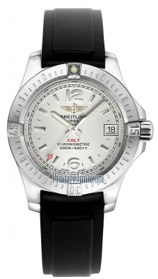 Breitling Colt Lady 33mm a7738811/g793/133s