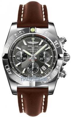 Breitling Chronomat 44 ab011011/m524-2lt