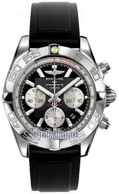 Breitling Chronomat 44 ab011012/b967-1pro2t