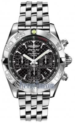 Breitling Chronomat 44 ab0110121b2a1