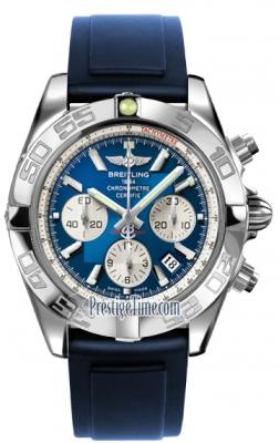 Breitling Chronomat 44 ab011012/c788-3pro2t
