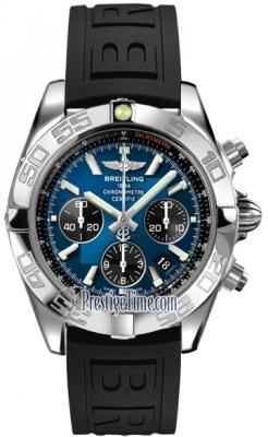 Breitling Chronomat 44 ab011012/c789/152s