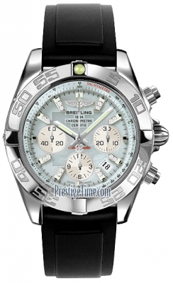 Breitling Chronomat 44 ab011012/g686-1pro2d