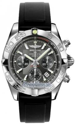 Breitling Chronomat 44 ab011012/m524-1pro2d