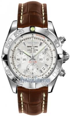 Breitling Chronomat 44 ab011012/g684-2CD