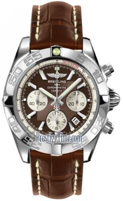 Breitling Chronomat 44 ab011012/q575-2CD