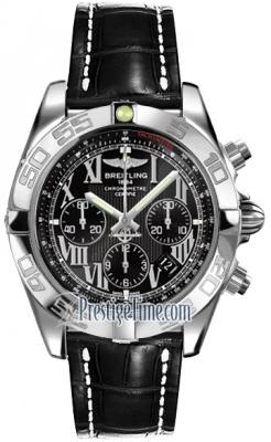 Breitling Chronomat 44 ab011012/b956-1CD