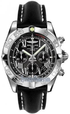 Breitling Chronomat 44 ab011012/b956-1lt