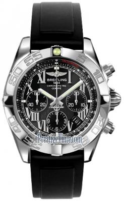Breitling Chronomat 44 ab011012/b956-1pro2t