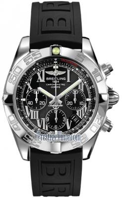 Breitling Chronomat 44 ab011012/b956-1pro3d