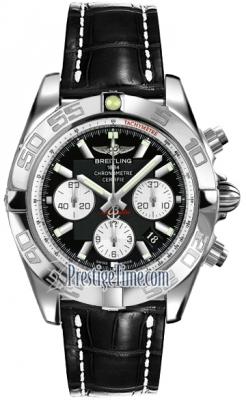 Breitling Chronomat 44 ab011012/b967-1ct