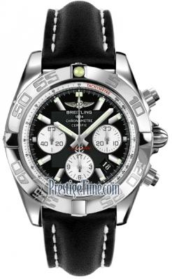 Breitling Chronomat 44 ab011012/b967-1ld