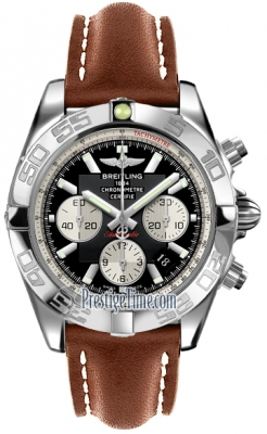 Breitling Chronomat 44 ab011012/b967/434x