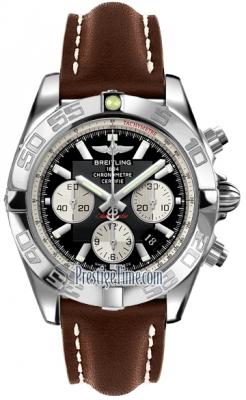 Breitling Chronomat 44 ab011012/b967/438x