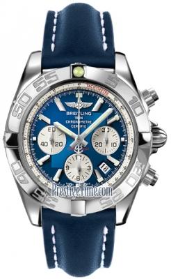 Breitling Chronomat 44 ab011012/c788-3lt