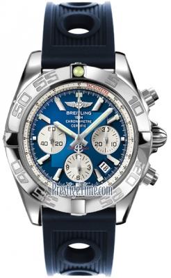 Breitling Chronomat 44 ab011012/c788-3or