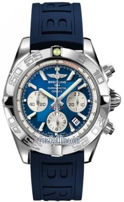 Breitling Chronomat 44 ab011012/c788-3pro3t