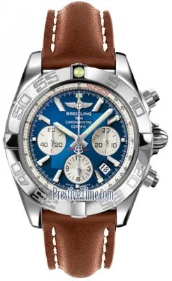 Breitling Chronomat 44 ab011012/c788/434x