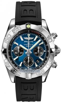 Breitling Chronomat 44 ab011012/c789-1pro3d
