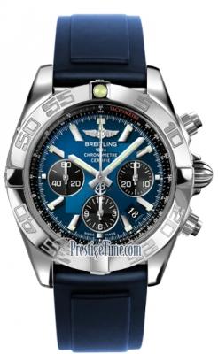 Breitling Chronomat 44 ab011012/c789-1pro2d