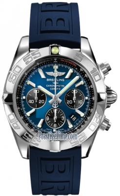 Breitling Chronomat 44 ab011012/c789-3pro3t