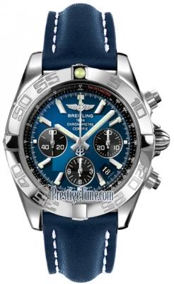 Breitling Chronomat 44 ab011012/c789/112x