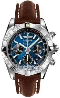 Breitling Chronomat 44 ab011012/c789/438x