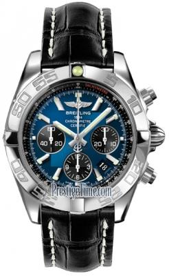 Breitling Chronomat 44 ab011012/c789/743p