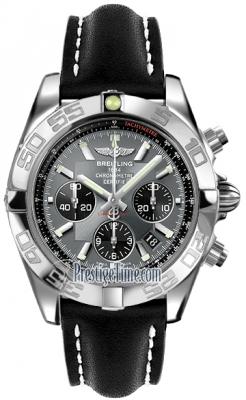 Breitling Chronomat 44 ab011012/f546-1lt