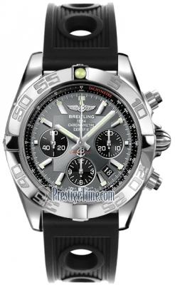 Breitling Chronomat 44 ab011012/f546-1or