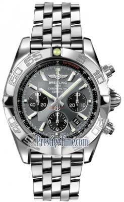 Breitling Chronomat 44 ab011012/f546-ss