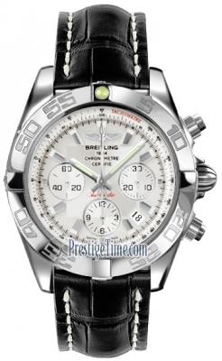 Breitling Chronomat 44 ab011012/g684-1ct
