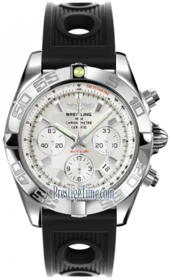 Breitling Chronomat 44 ab011012/g684-1or