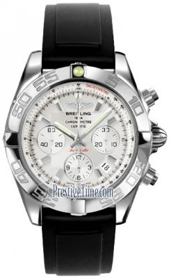 Breitling Chronomat 44 ab011012/g684-1pro2t