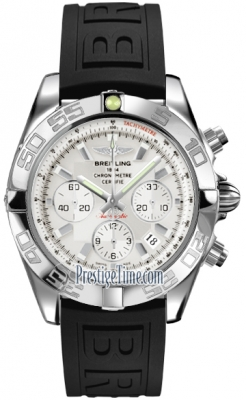 Breitling Chronomat 44 ab011012/g684-1pro3d