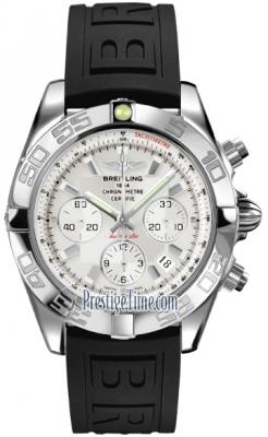 Breitling Chronomat 44 ab011012/g684-1pro3t