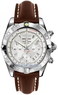 Breitling Chronomat 44 ab011012/g684-2ld