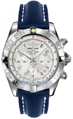Breitling Chronomat 44 ab011012/g684/105x