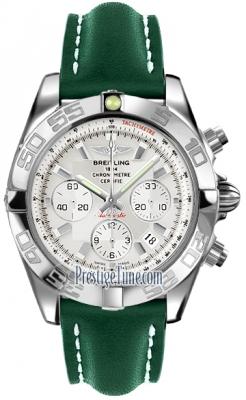 Breitling Chronomat 44 ab011012/g684/189x